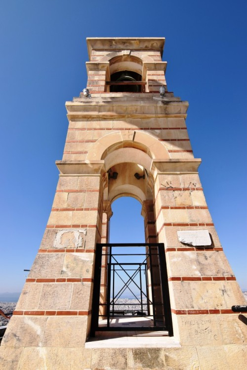 Tower2